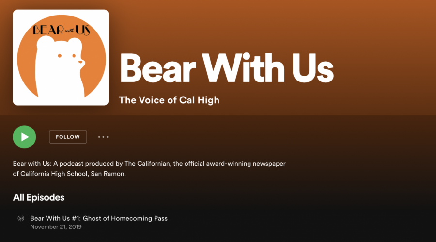 Landing+page+for+Podcast+Bear+With+Us