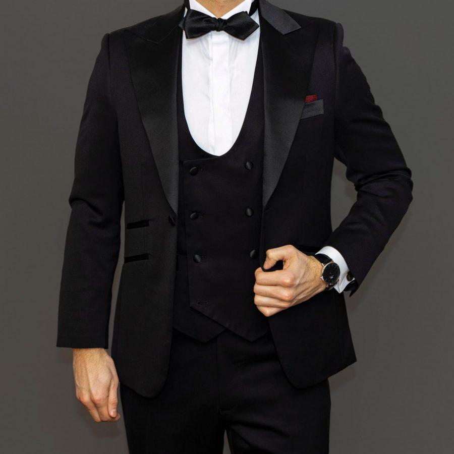 Boy+in+tuxedo