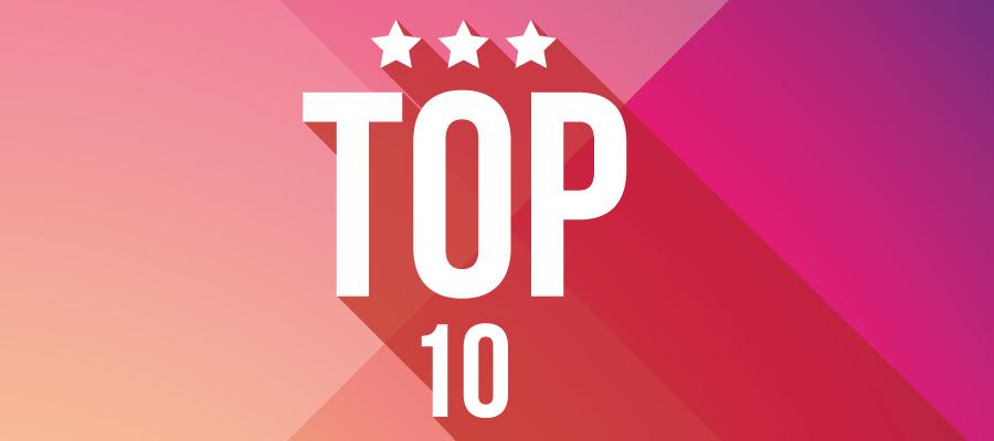 Top+10+logo