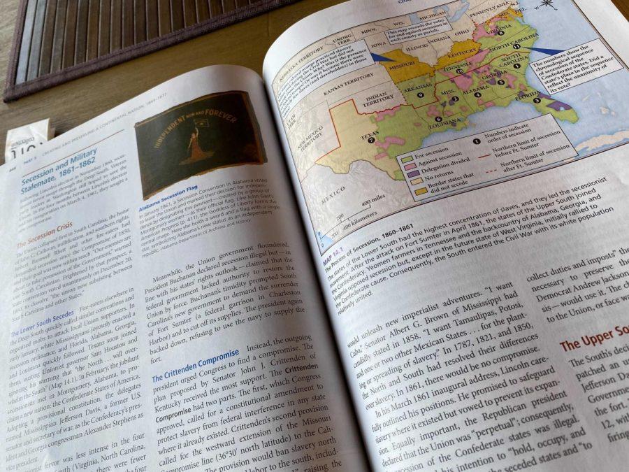 Open+school+history+book