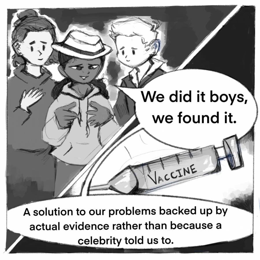Editorial+cartoon+supporting+vaccine+use