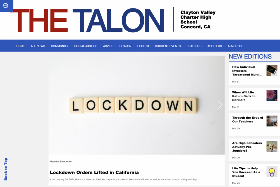 Landing+page+for+Talon+online