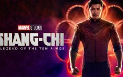 Shang-Chi only earns six out of 10 rings